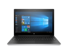 Business Laptop 450 G5 (2ZD43PA) (2ZD43PA)