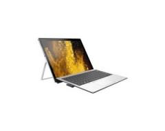 HP Elite X2 1013 G3 (5DK17PA) (5DK17PA)
