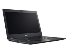ACER ASPIRE A314-31-C2UX WINDOWS 10 LAPTOP  (NX.GNSSV.008)