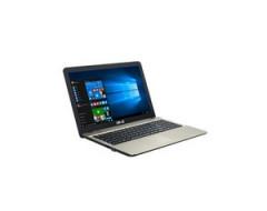 Asus VivoBook Max X441MA (X441MA-GA023T)