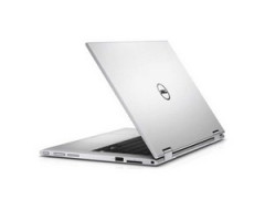 Dell™ Inspiron 13  7370 Laptop (7D61Y3)