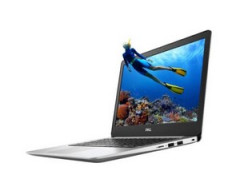 Dell™ Inspiron 13 5370 Laptop (F5YX01)