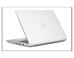 Dell™ Inspiron14  5480 Laptop (X6C891)