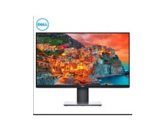 "Dell™ Professional P2219H 21.5"" full HD monitor with LED (GCGXY1)"
