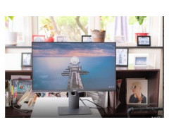 "Dell™ Professional P2319H 23.0"" IPS full HD monitor with LED (CV66P1)"