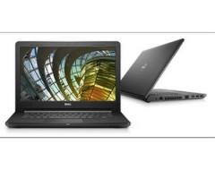 Dell™ Vostro 3478 Laptop (R3M961)