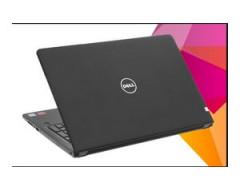 Dell™ Vostro 3578 Laptop (NGMPF21)