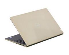 Dell™ Vostro 5568 Laptop (077M53)