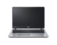 ACER ASPIRE A515-53G-5788  LAPTOP  (NX.H7RSV.001)