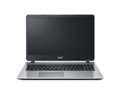 ACER ASPIRE A515-53-330E  LAPTOP (NX.H6CSV.001)