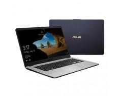 ASUS VivoBook 15 X505ZA (X505ZA-EJ563T)