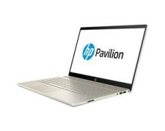 (NB) HP Pavilion 15-cs1045TX (5JL29PA)