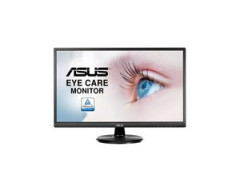 ASUS VA249HE Eye Care Monitor (VA249HE)