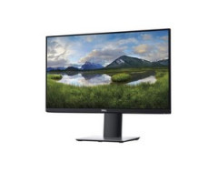 Dell™ P2419HC 23.8'' IPS full HD monitor with LED (R9MM01)