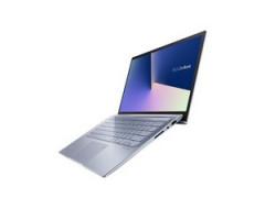 ASUS ZenBook 14 UX431FA (UX431FA-AN016T)