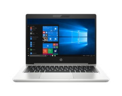 HP Probook 430 G6 Business Laptop (5YM98PA) (5YM98PA)