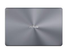 ASUS VivoBook 15 A510U (A510UN-EJ521T)