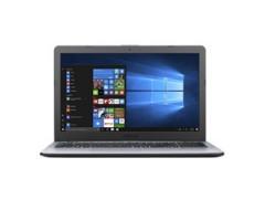 Asus VivoBook 15 X542 (X542UA-GO1151T)