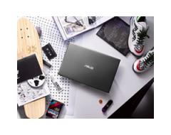 ASUS VivoBook 15 (A512) (A512FA-EJ552T)