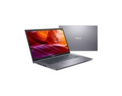 ASUS Laptop 15 X509F (X509FA-EJ099T)
