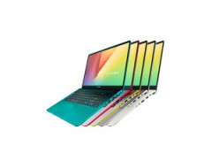 ASUS VivoBook S15 S530U (S530UN-BQ028T)