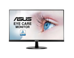 ASUS VP249H Eye Care Monitor – 23.8 inch (VP249H)