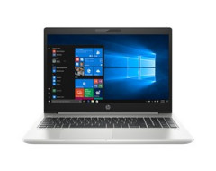 HP Probook 450 G6 Business Laptop (8GV30PA)  (8GV30PA)