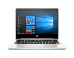 HP Probook 430 G6 Business Laptop (8JG86PA) (8JG86PA)