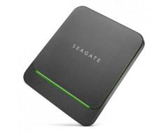 Ổ CỨNG DI ĐỘNG SSD SEAGATE BARRACUDA FAST SSD 1TB USB-C (STJM1000400)