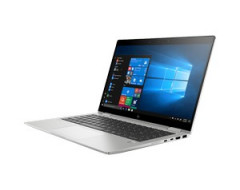 (NB) HP Elitebook X360 1040 G6 (6QH36AV) (6QH36AV)