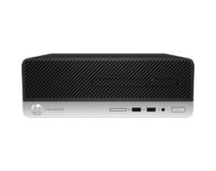 (PC) Prodesk 400 G6 SFF (8JT71PA) (8JT71PA)