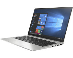 (NB) HP Elitebook X360 1030 G7 (230P5PA) (230P5PA)