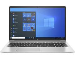 (NB) HP Probook 450 G8 (2H0Y1PA) (2H0Y1PA)