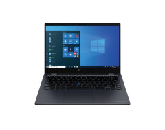 (NB) DYNABOOK PORT X30L-J (PCR10L-13K011)