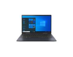 (NB) DYNABOOK PORT X30W-J (PDA11L-03400V)