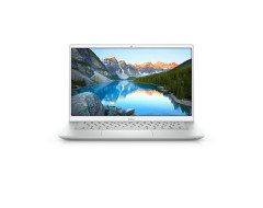 Dell™ Inspiron14  5402 Laptop (GVCNH1)