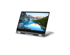 Dell™ Inspiron14  5406 Laptop 2 in 1 (TYCJN1)