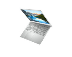 Dell™ Inspiron 15  7501 Laptop (X3MRY1)