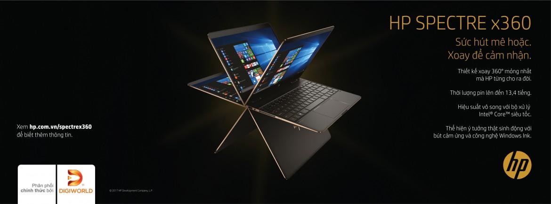 May-IT-HP Spectre x360