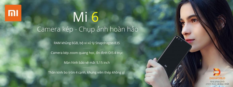 Mobi-Aug-Mi 6