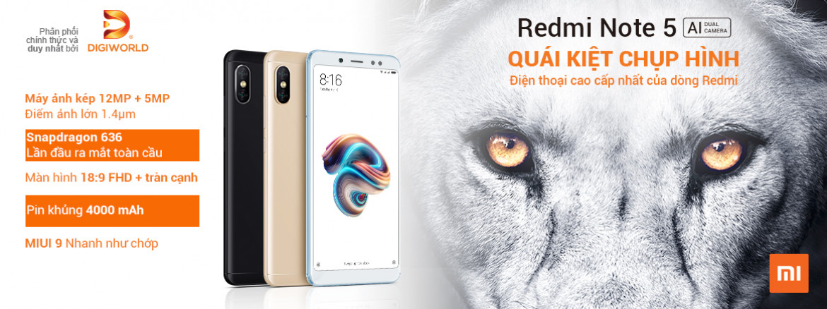 Redmi-Mobi-Mar